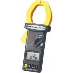 АТК-2200 — токовые клещи