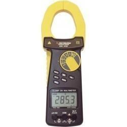 АТК-2103 — токовые клещи-мультиметр
