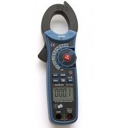 АСМ-2056 — токовые клещи-мультиметр