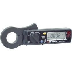 АТК-1001 — токовые клещи