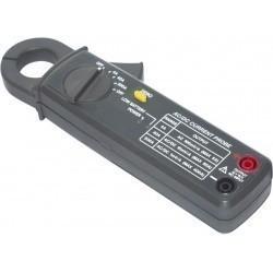 АТА-2504 — токовые клещи