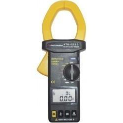 АТК-2250 — токовые клещи