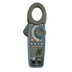 АСМ-2368 — токовые клещи-мультиметр