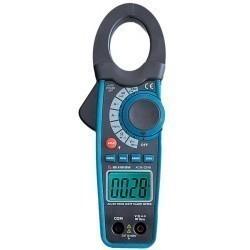 АСМ-2348 — токовые клещи-ваттметр