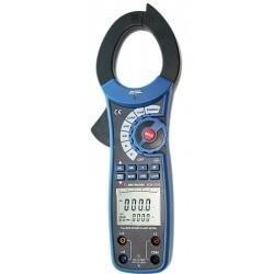 АСМ-2353 — токовые клещи-ваттметр