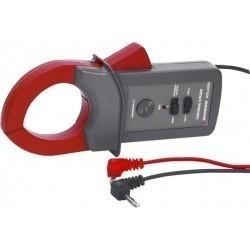 АТА-2502 — токовые клещи