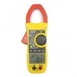 АТК-2035 — токовые клещи-мультиметр