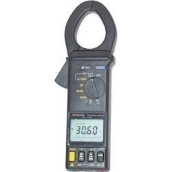 АТК-2104 — токовые клещи