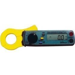 АТК-2301 — токовые клещи