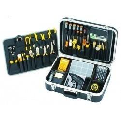 АНТ-5066 — набор инструментов