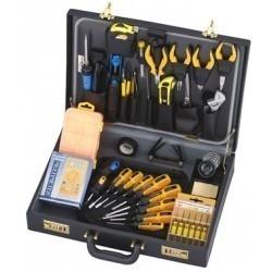 АНТ-5044 — набор инструментов