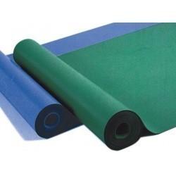 AER-1002-110 — Антистатический настольный коврик