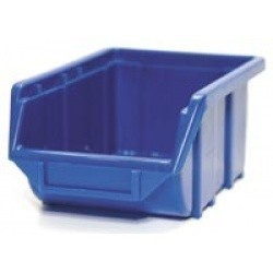 АТР-9342 — лоток пластмассовый