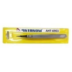 АНТ-6903 — Пинцет антистатический