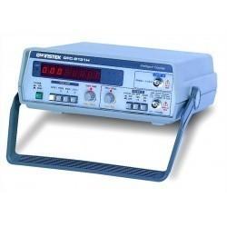 GFC-8131H - частотомер
