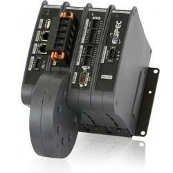 G4400 Стационарные анализаторы качества электроэнергии