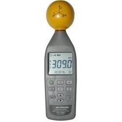 АТТ-2593 — измеритель уровня электромагнитного фона
