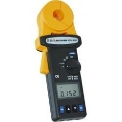 АТК-4001 — токовые клещи