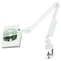 АТР-6038 — светильник бестеневой с линзой