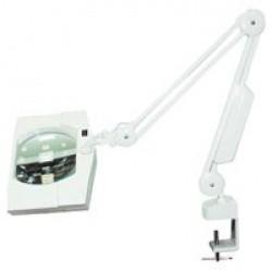 АТР-6058 — светильник бестеневой с линзой