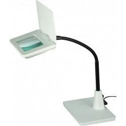 ALL-6735 — светильник светодиодный настольный (линза 3D)