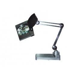 АТР-6159 — светильник бестеневой с линзой