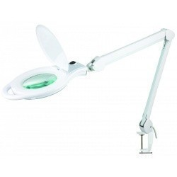 АТР-6733 — светильник светодиодный