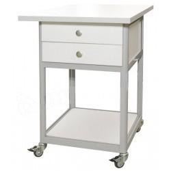 АРМ-5056 — стол подкатной с ящиками
