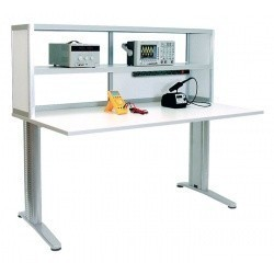 АРМ-4515 — стол метролога/поверителя