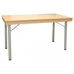 АРМ-4427 — стол для конференций