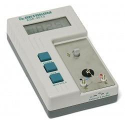ASE-2013 — измеритель температуры жала паяльника