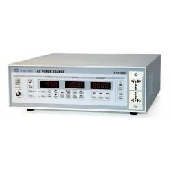 APS-9102 - источник переменного тока