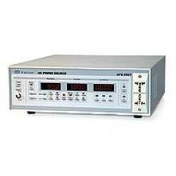 APS-9501 - источник переменного тока