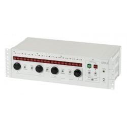 СПУ-2 — стенд для проверки микропроцессорных блоков релейной защиты