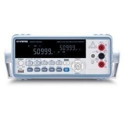 GDM-78342 — вольтметр универсальный