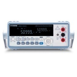 GDM-78341 — вольтметр универсальный