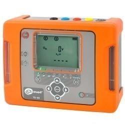 TE-30 — измеритель параметров заземляющих устройств