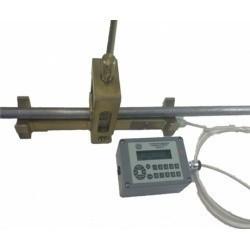 Динамометр измерения усилий в оттяжках ЭД-10-300ИТО