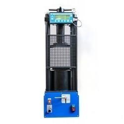 ПГМ-500МГ4А — пресс испытательный гидравлический малогабаритный