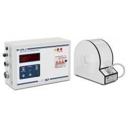 УПА-3 - устройство прогрузки автоматических выключателей (до 3 кА)