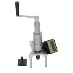 ПСО-1МГ4С — измеритель адгезии