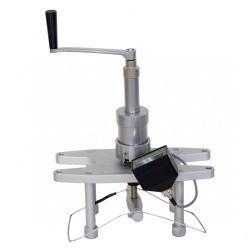 ПСО-20МГ4К — измеритель адгезии