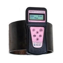 ТМИ-200МГ4 — толщиномер изоляционных покрытий