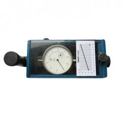 Измеритель адгезии СМ-1
