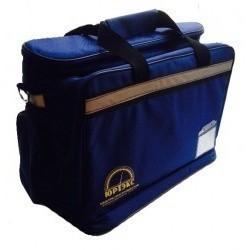 Инструментальная сумка с отделением под ноутбук СЭМ-05