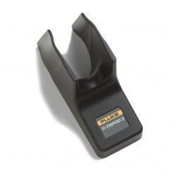 Fluke TI-TRIPOD3 — устройство для крепления на штатив для тепловизоров Ti200-300-400