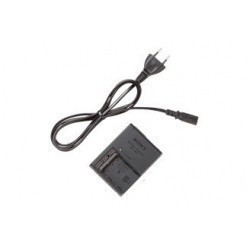 Fluke XCHARGER — зарядное устройство