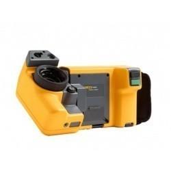 Fluke TiX520 9Hz — инфракрасная камера