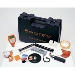 Набор для контроля качества покрытий Elcometer KIT2