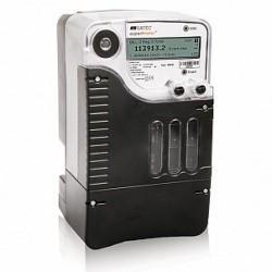 eXpertMeter™ EM720 - многофункциональный счётчик с поддержкой МЭК61850-8
